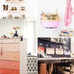 35+ Closet Organizing Hacks And Organization Ideas