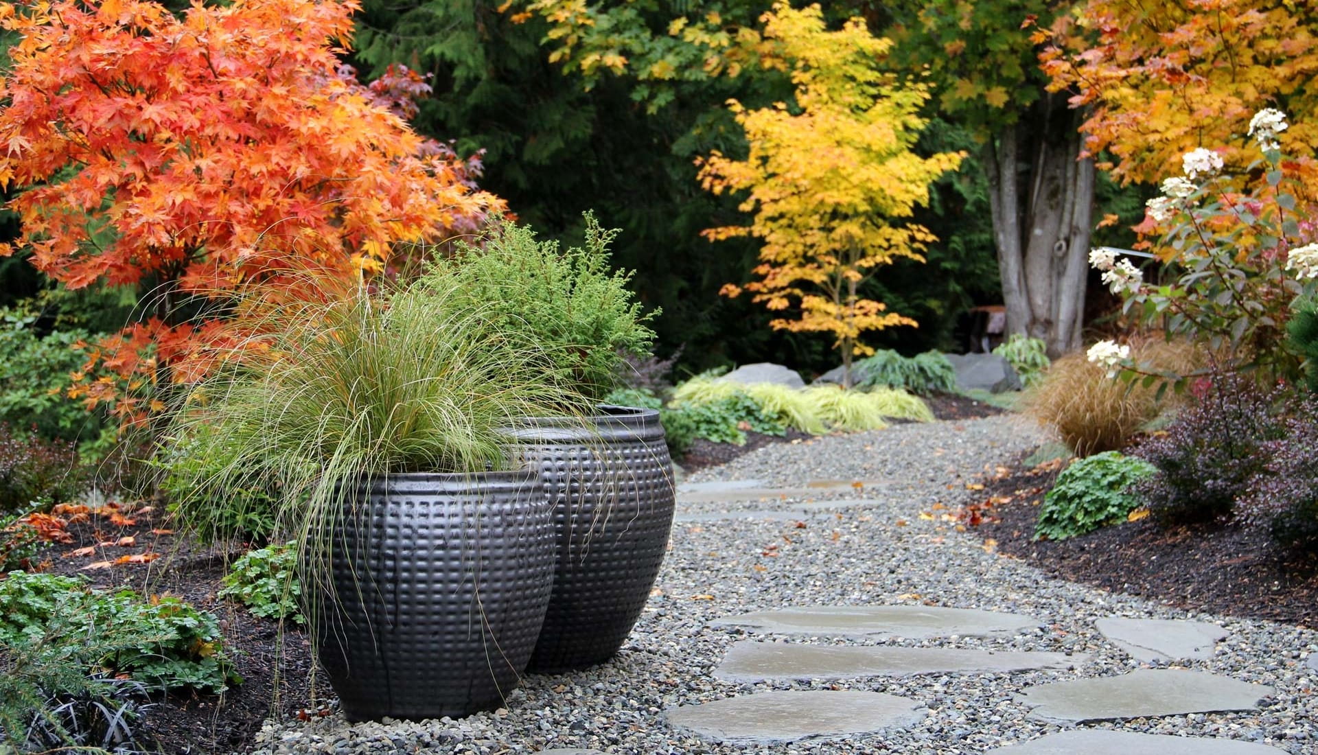 Best backyard landscaping ideas #16