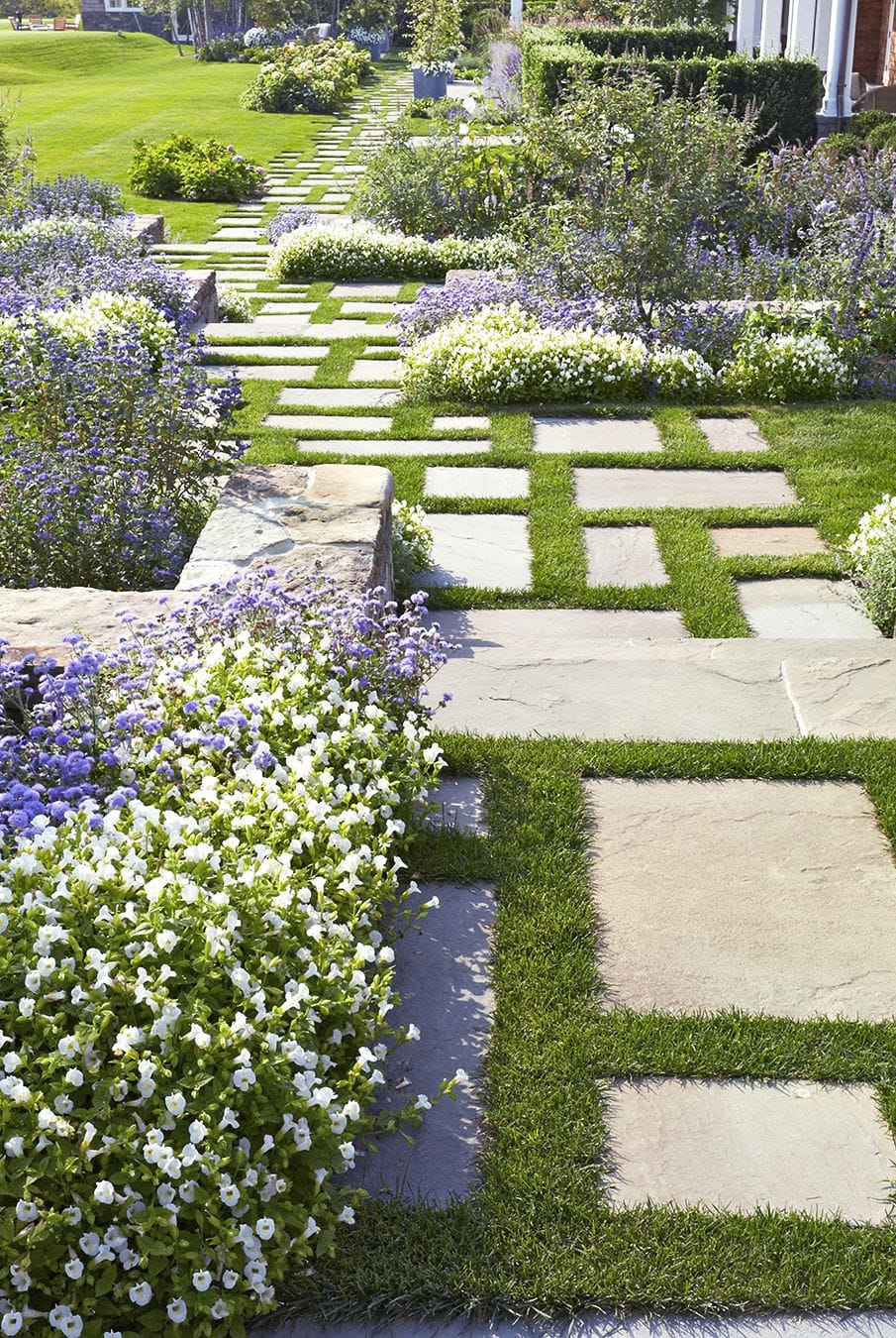 Best backyard landscaping ideas #22