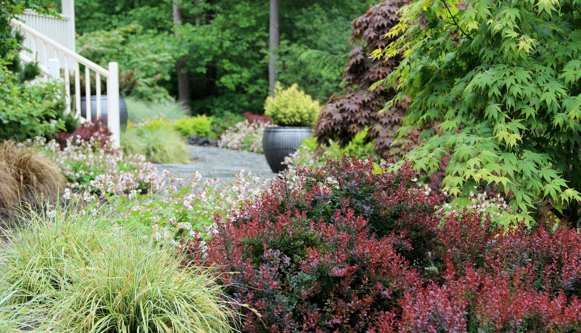 Best backyard landscaping ideas #5