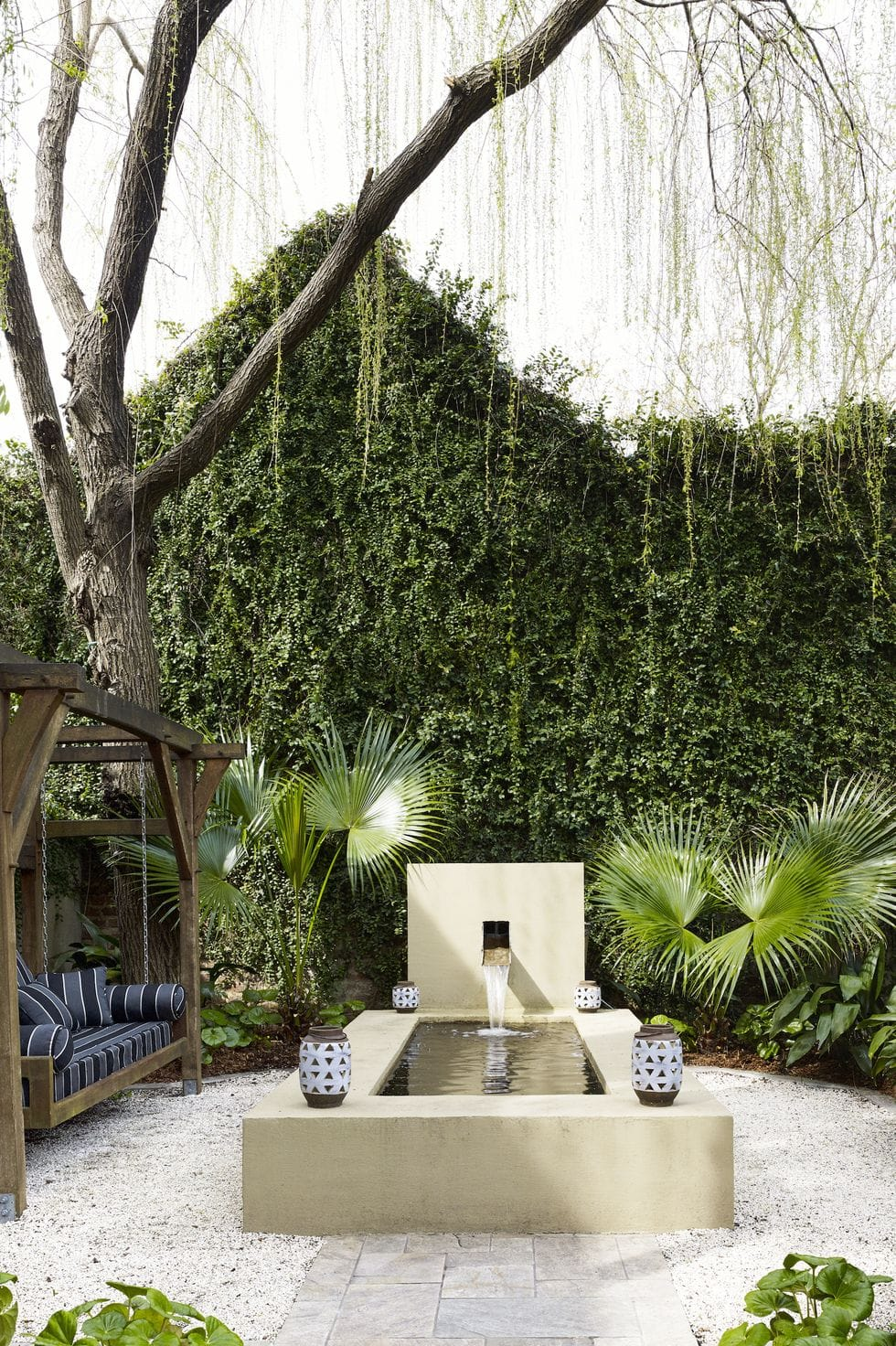 Best backyard landscaping ideas #8